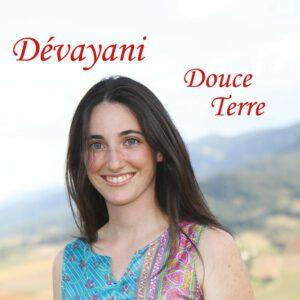 Devayani Piano Douce Terre